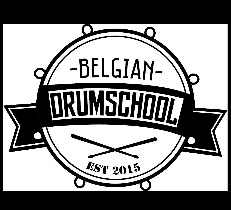 Belgian Drumschool